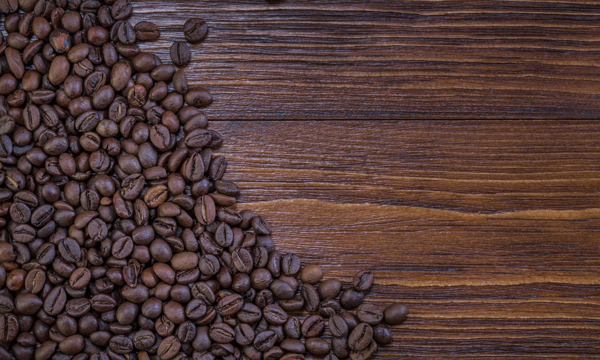 Three Tail Coffee